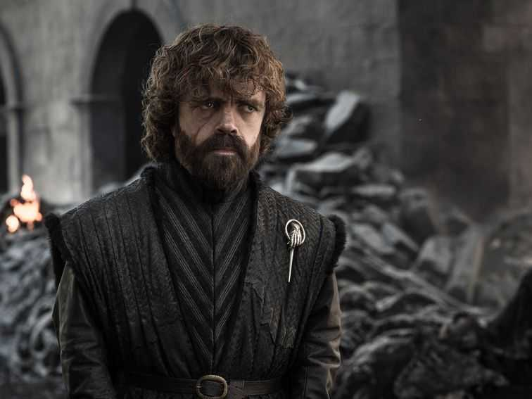 Game of Thrones betting odds: Who will survive the series finale?