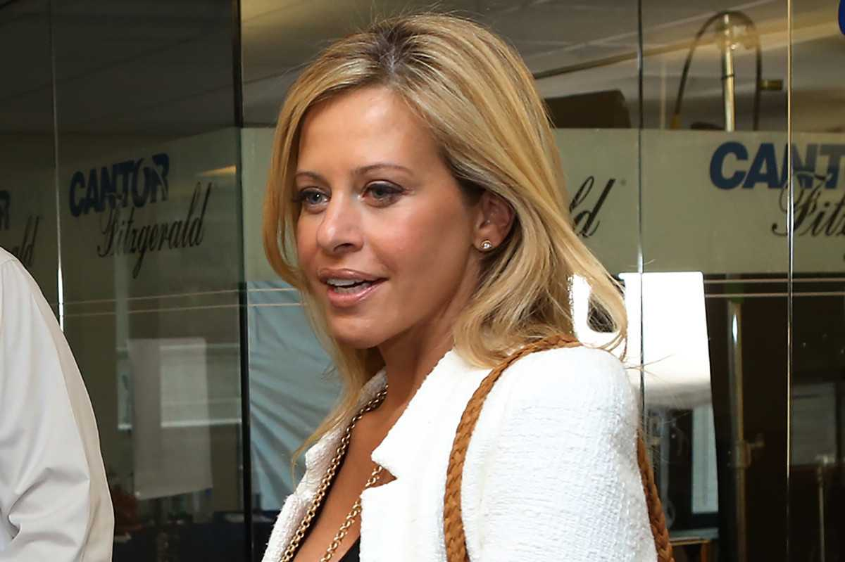 Man charged in Dina Manzo home invasion denied bail