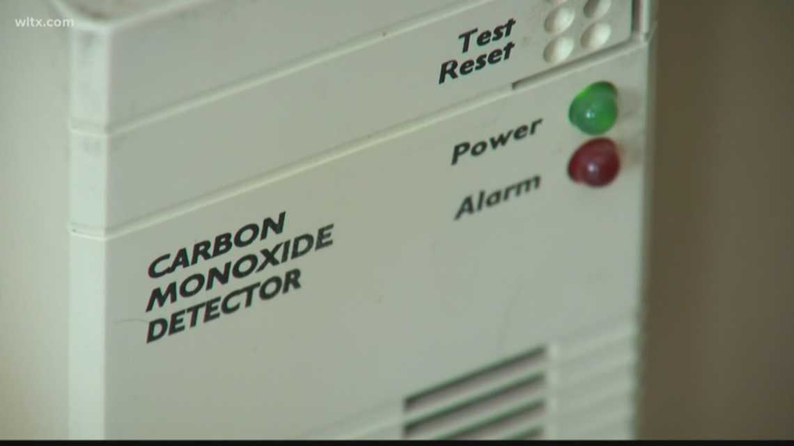 Columbia Housing Authority 'glad' HUD makes $5 million available for CO2 detectors