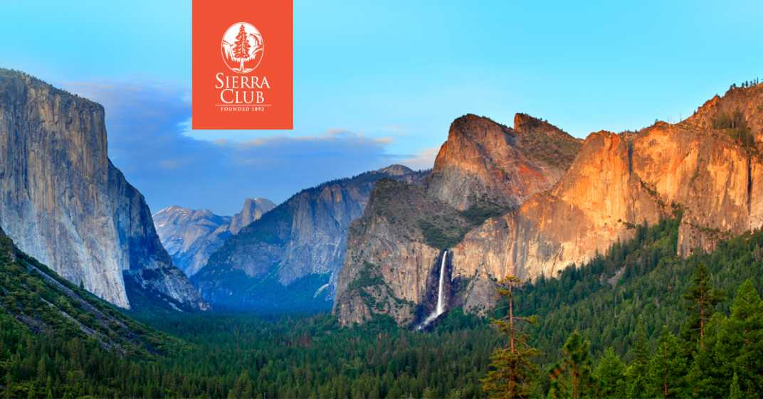 Sierra Club Elects New Executive Committee to Lead Nation's Largest Grassroots Conservation Organization