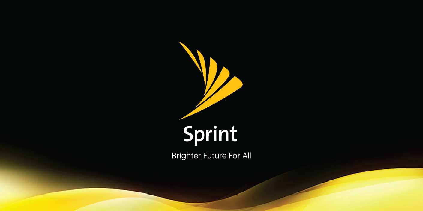 Sprint Offers Assistance to Customers in Jefferson City, Missouri Impacted by the Recent Tornado