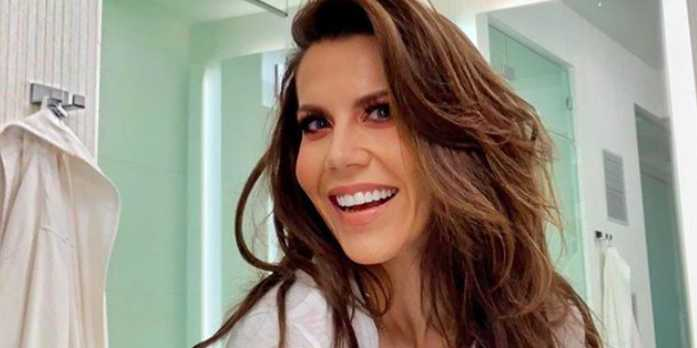 Tati Westbrook's Net Worth Could Double Thanks to Her James Charles Feud
