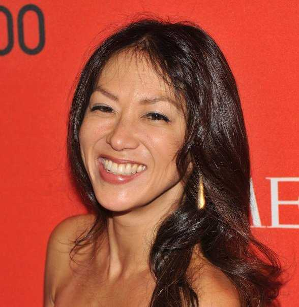 That Time I Was Right About Amy Chua — See Also