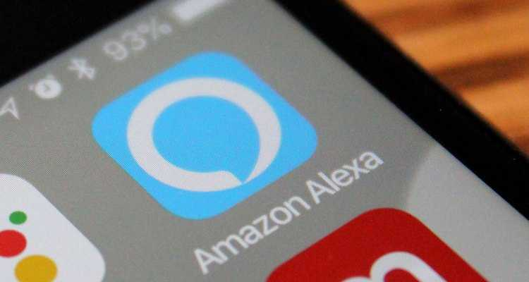 Amazon Alexa team uses machine learning to better handle regional language differences