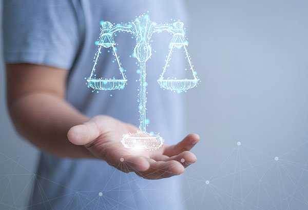 Making Legal Technology Intuitive