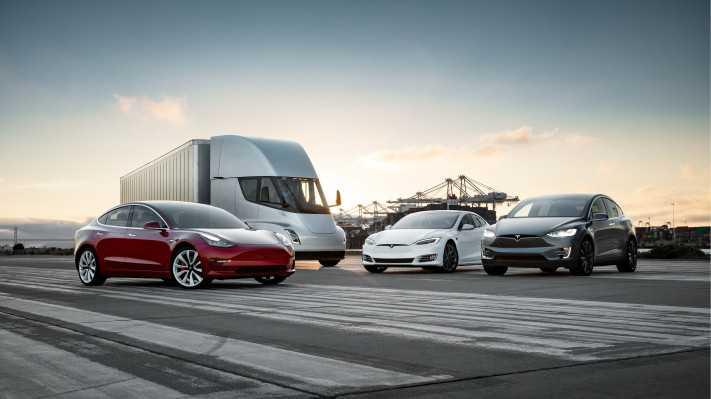 Tesla's shareholder meeting: How to watch and what to expect