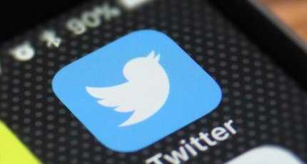 Twitter Developer Labs opens to all with release of first APIs