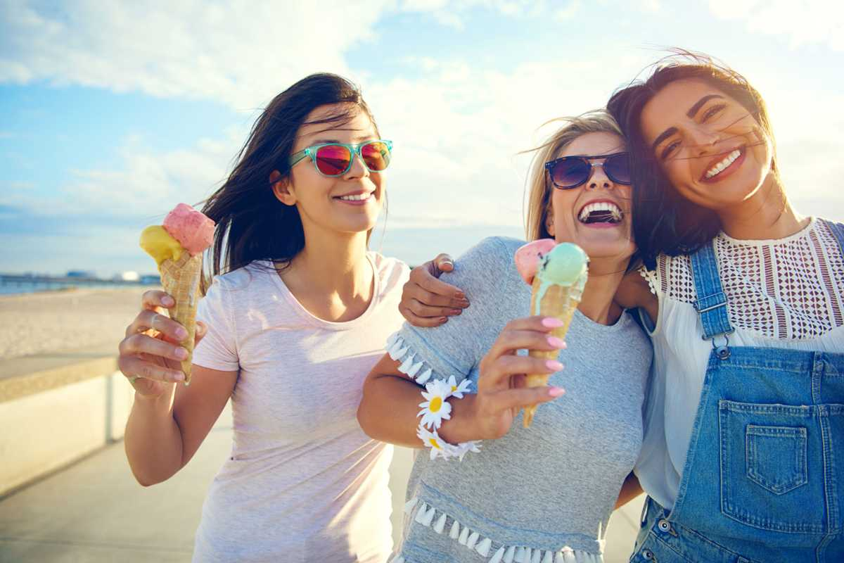 Don't Let Summer Wreak Havoc with Your Dental Health