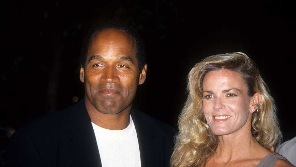 Today in History for June 12: O.J. Simpson's ex-wife Nicole murdered in Los Angeles home