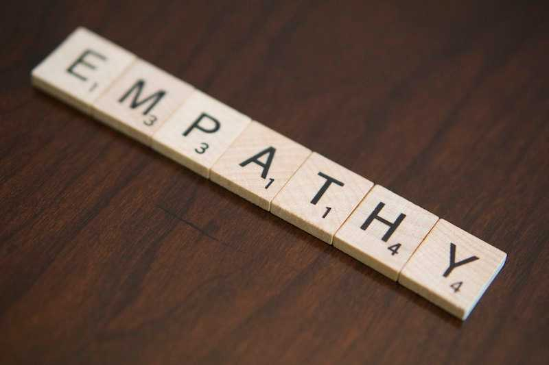 In Nursing, Empathy Is a Practice to Cultivate