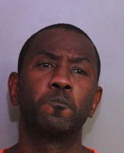 Lakeland man known as 'Foot' faces felony armed robbery charges