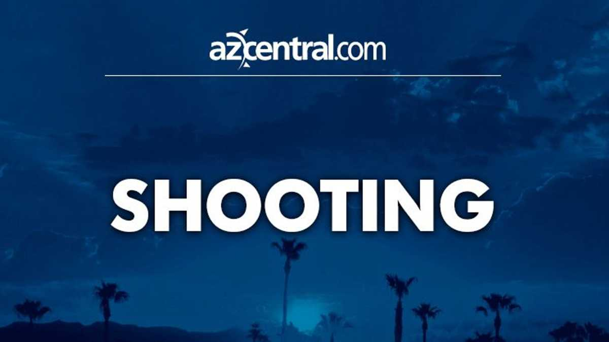 Late night shooting leaves man injured in Pima County