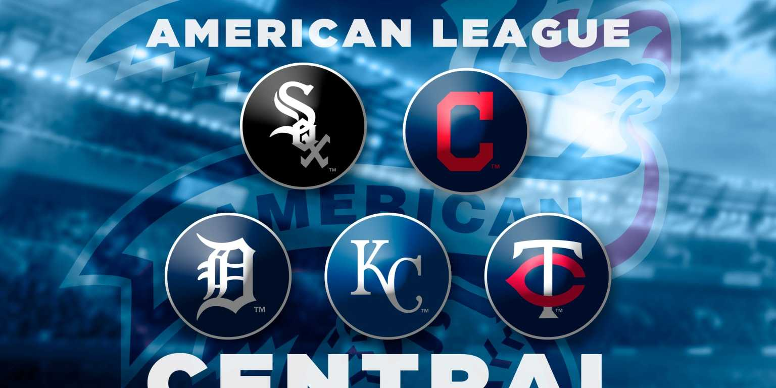 What each AL Central team needs at Deadline