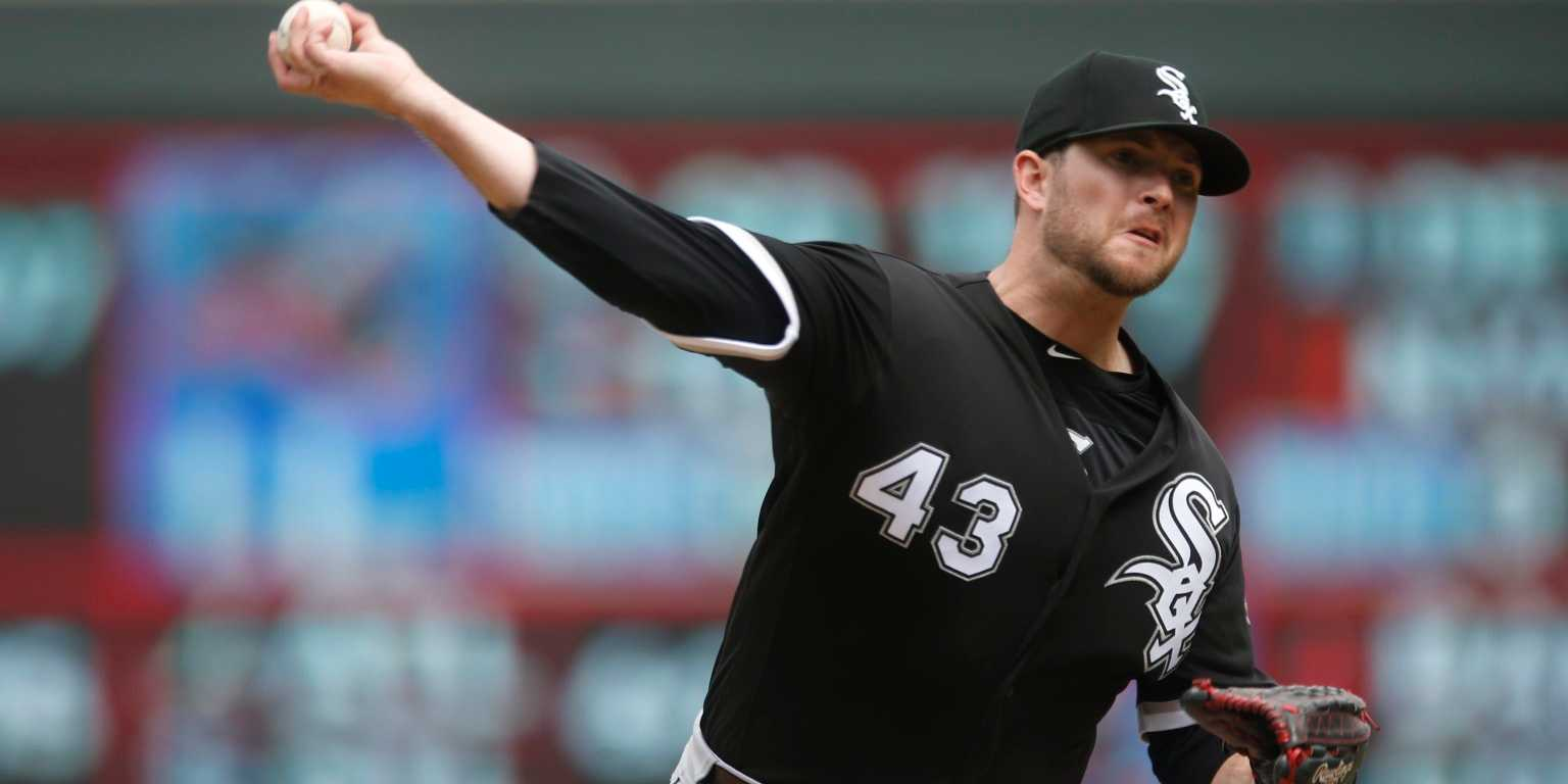 Marshall making name for self in Sox 'pen
