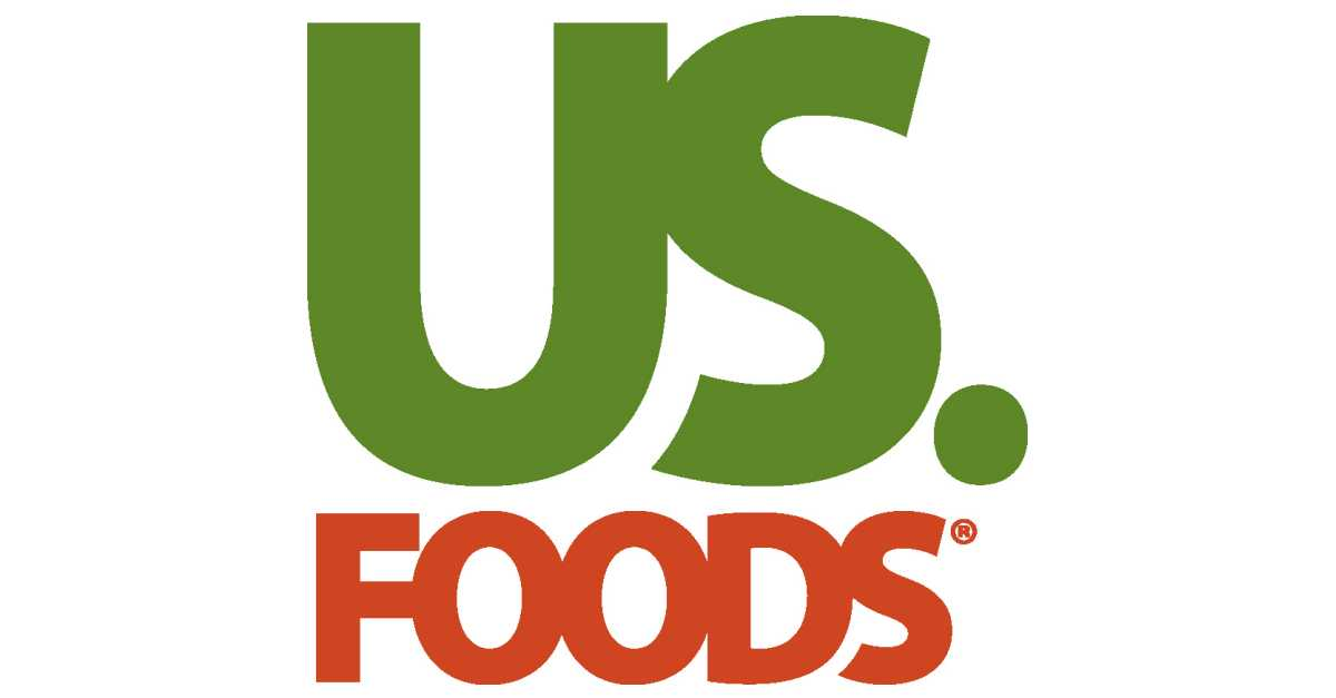 US Foods Serves Up Solutions for On-the-Go Dining with Summer Scoop 2019