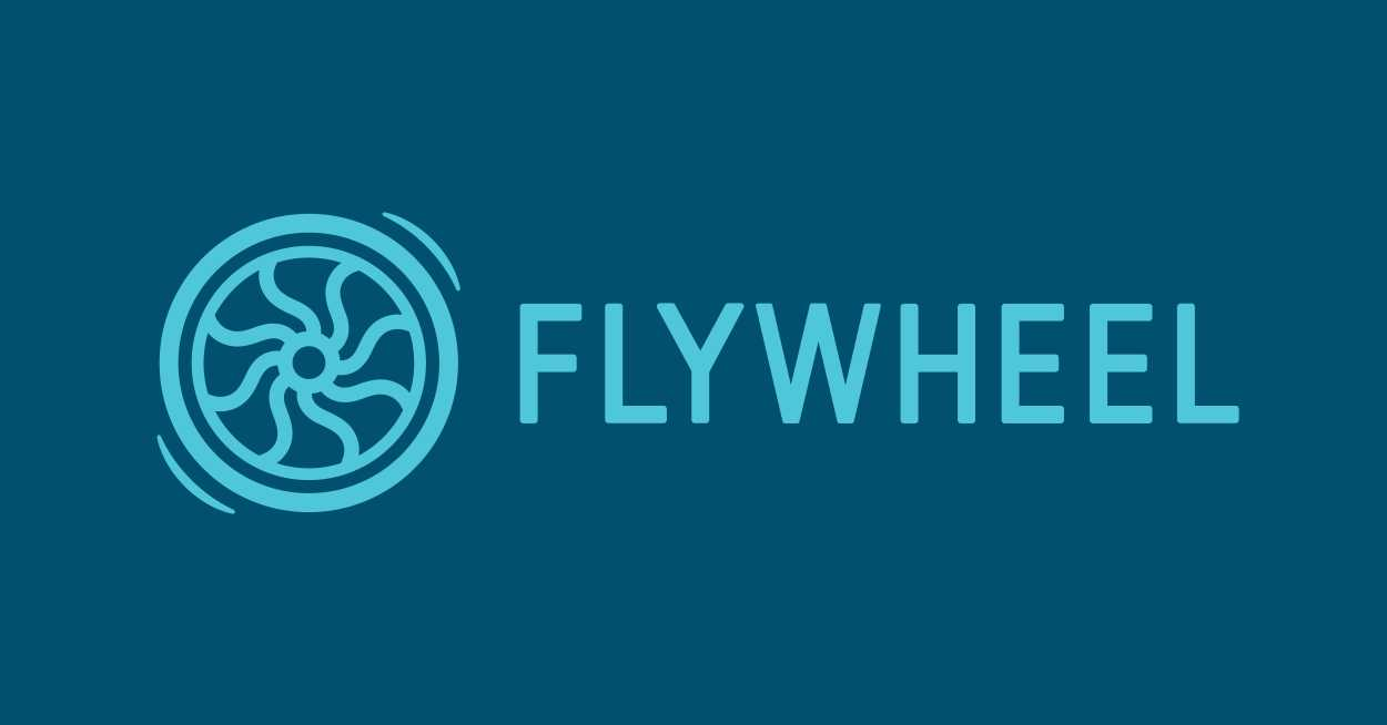 Flywheel is joining WP Engine
