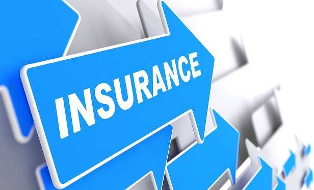 Around the P&C insurance industry: July 3, 2019