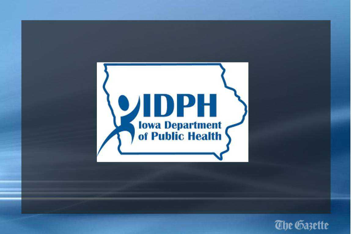 Cedar Rapids therapist's licensed revoked by state