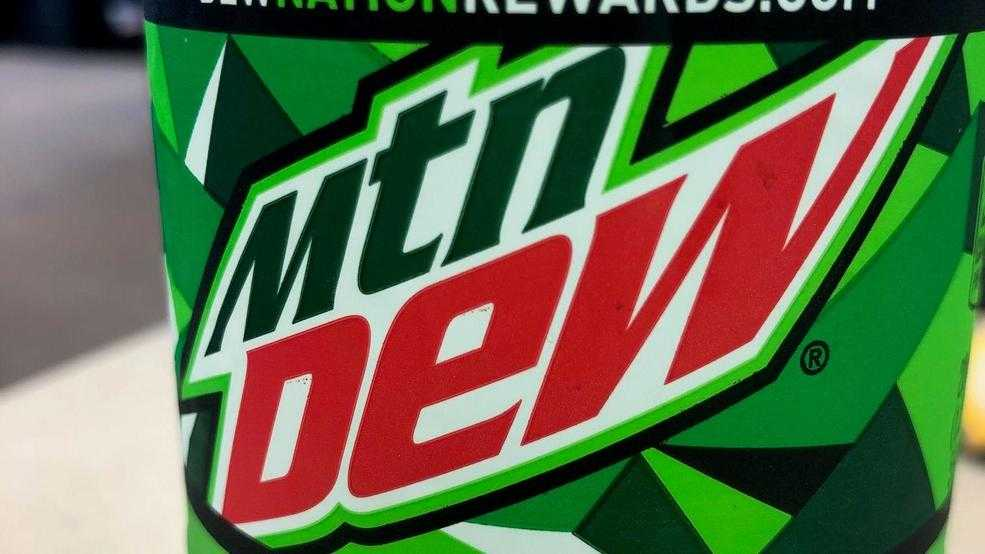 Mountain Dew mistakes Michigan's Upper Peninsula as part of Wisconsin in new campaign