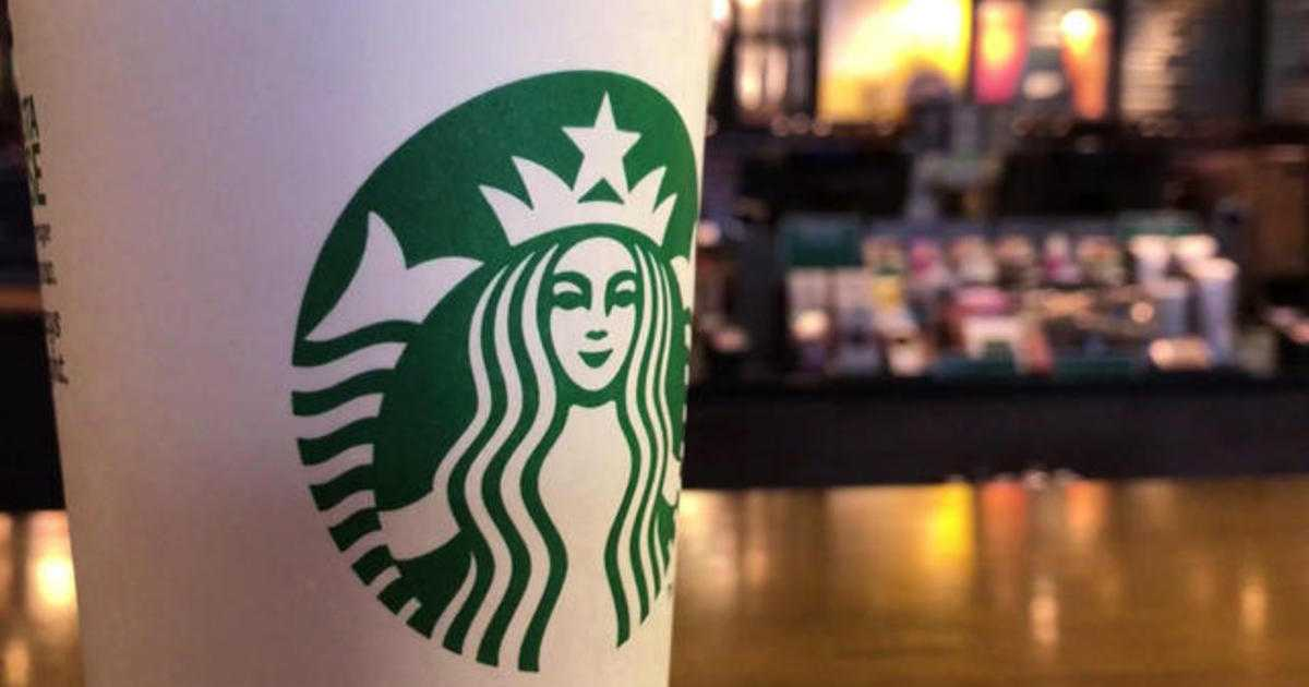 Starbucks to stop selling newspapers in 8,600 U.S. stores