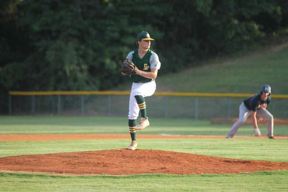 Post 20 offense stifled in playoff-opening loss to Rock Hill