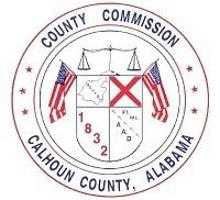 Calhoun commissioners recognize local youth