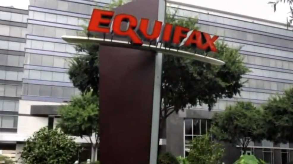 Millions can now file a claim following 2017 Equifax data breach