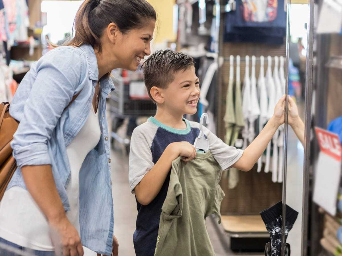 A+ Tips for Back-to-School Shopping & Saving