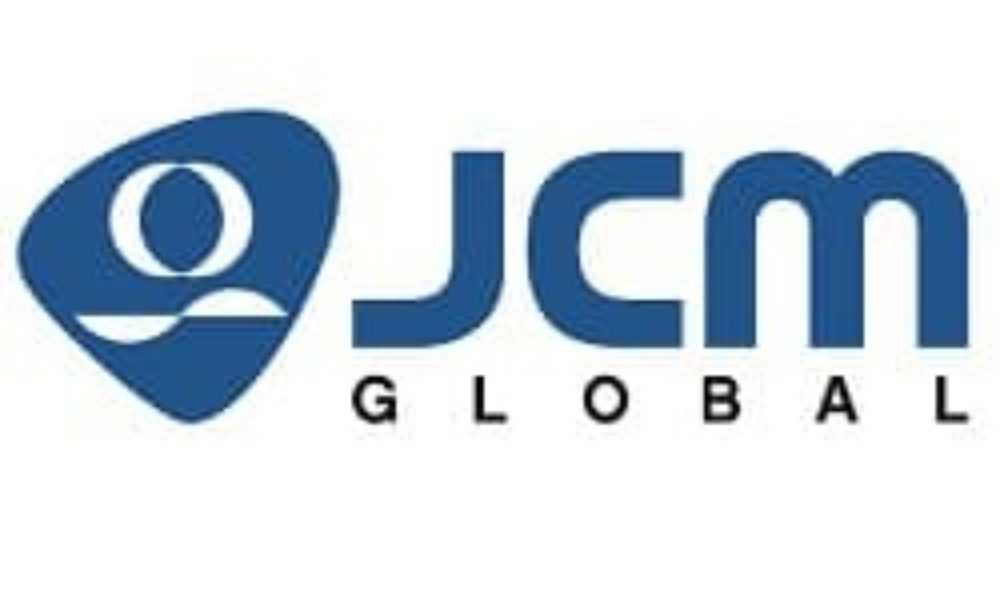 JCM Global Supplies Bill Validators, Printers, Systems, Displays to New Hard Rock Fire Mountain