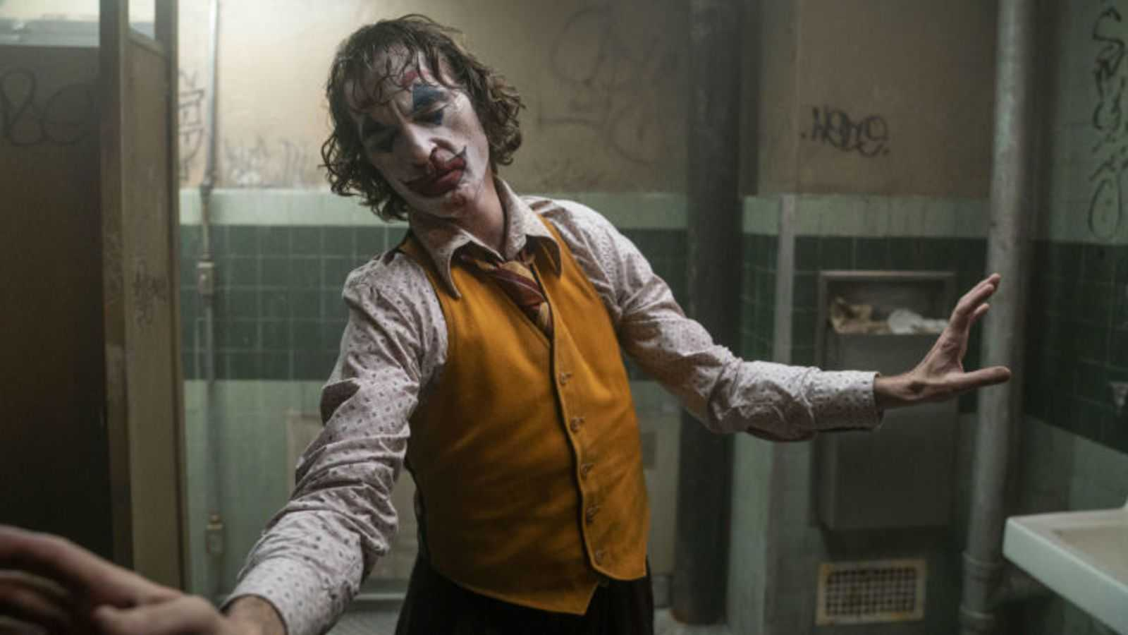 You're Not Going To Remember Any Of This Shit: Joker, Reviewed