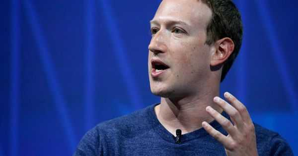 Facebook To Pay Advertisers $40 Million To Settle Hard Fought Class Action Lawsuit