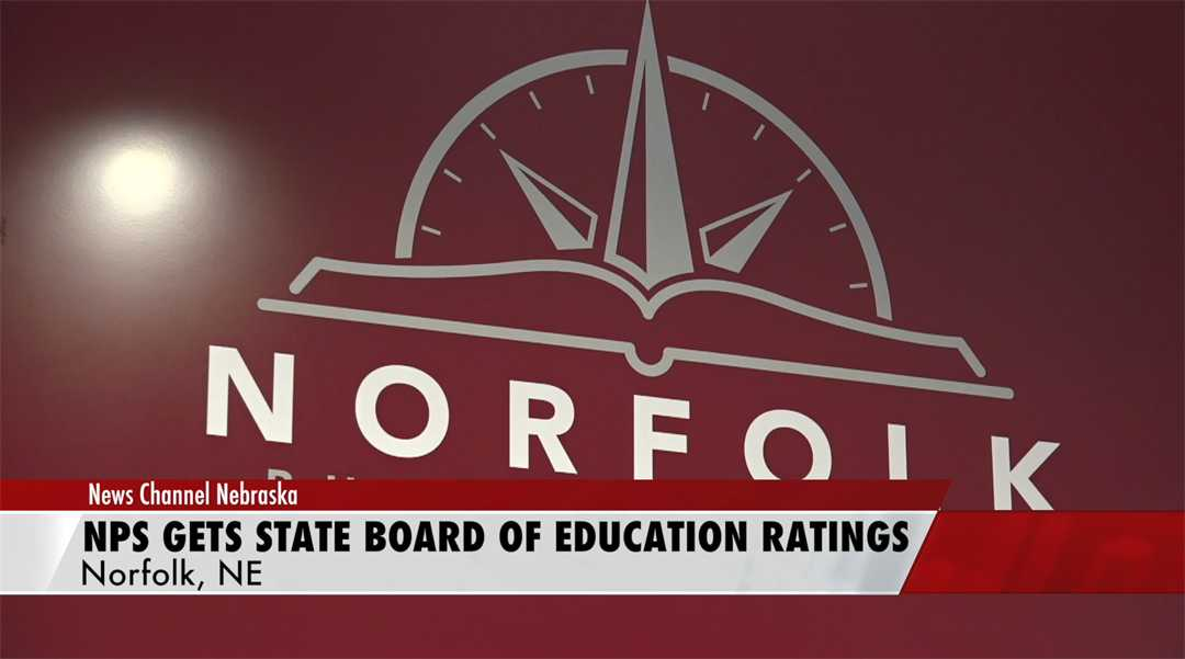 Norfolk Public Schools receives good state ratings
