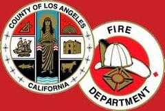 RED FLAG WARNING IN PLACE THROUGH FRIDAY, OCTOBER 11, 6 PM  from City of Duarte : Nixle