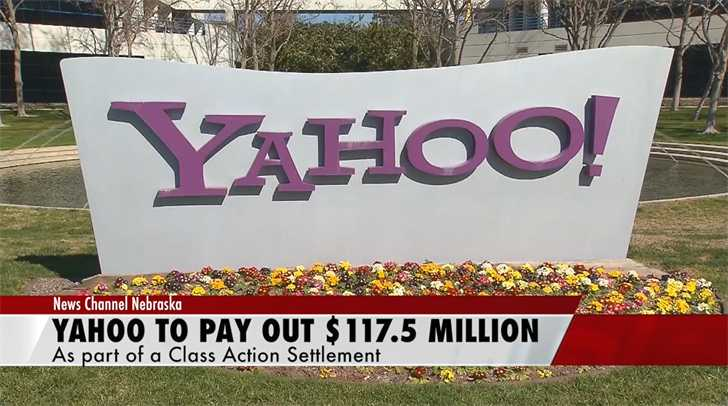 Yahoo could owe you $358 for data breach