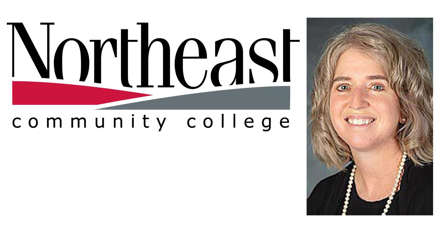 Northeast Community College Names New President