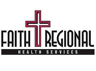 Faith Regional earns five-star rating for heart failure, stroke, pneumonia and sepsis