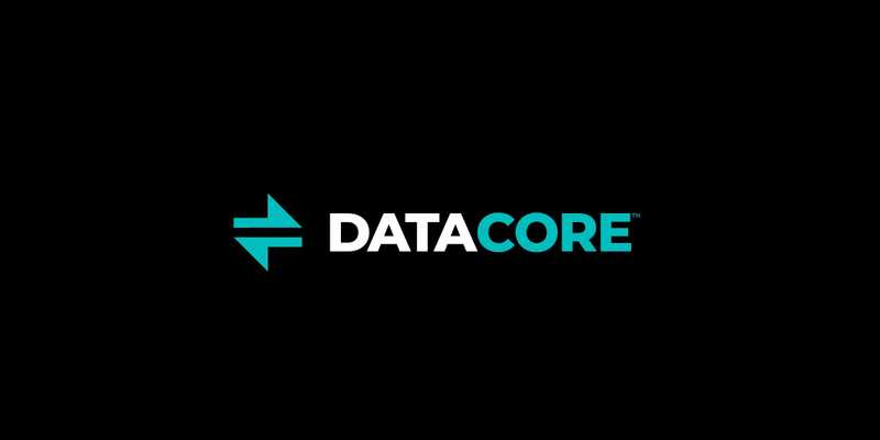 DataCore Secures New Patent for Performing Parallel I/O