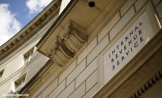 IRS posts 2020 inflation adjustments and tax tables