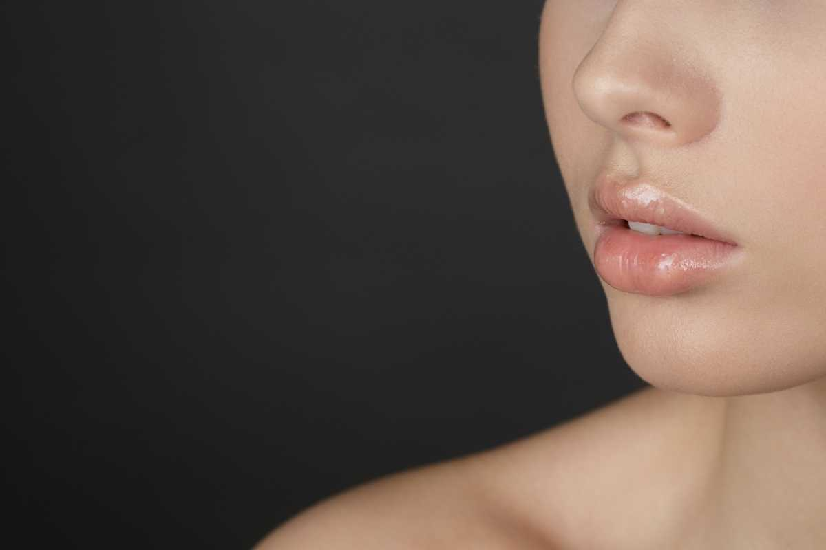 What to Know About Lip Augmentation