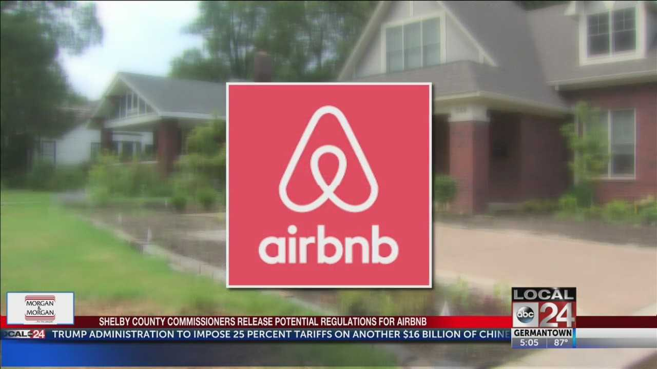 AirBnB nightmares: Is it worth the risk?