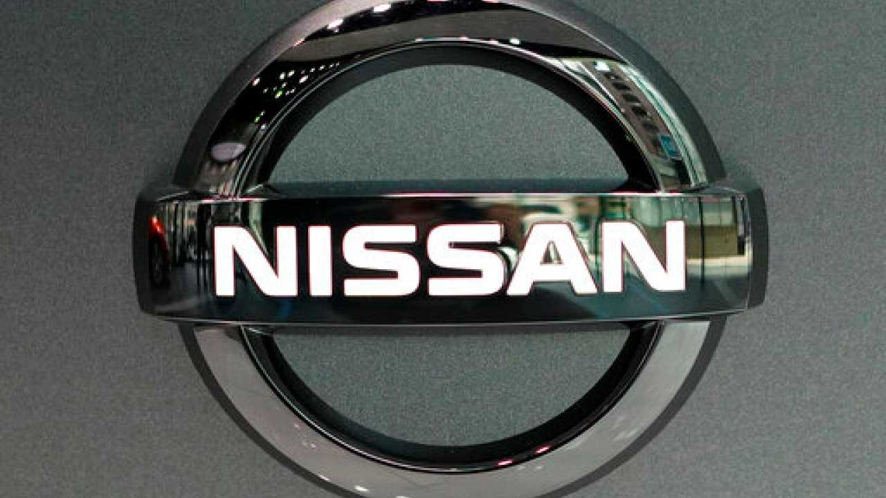 Nissan recalling more than 450,000 vehicles due to fire hazard
