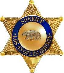Duarte Crime Blotter for the Week of November 10-16, 2019 from City of Duarte : Nixle