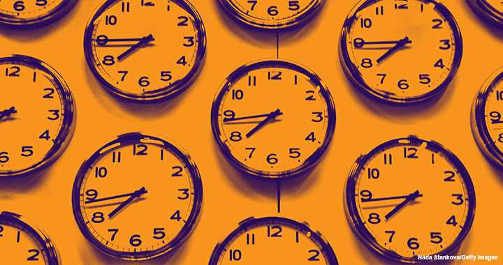 Time management strategies for CPAs