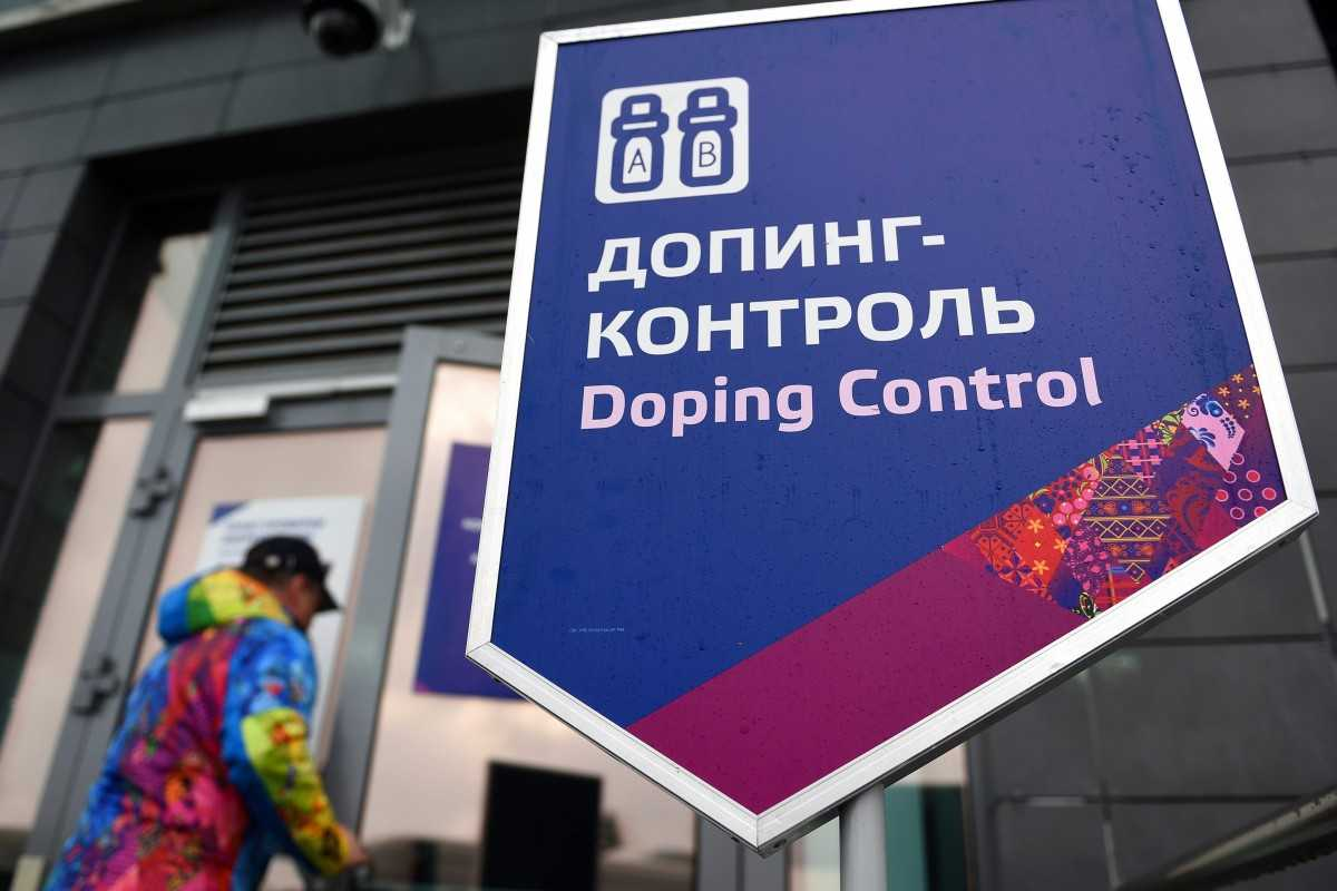 Owen: Credibility of the Fight Against Doping is on the Line in Paris on December 9
