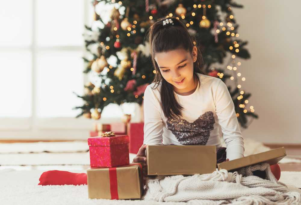 15 Charitable Organizations You Can Support for the Holidays