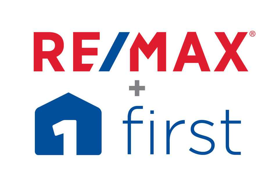 RE/MAX Acquires Data Science Startup First, Continuing the Brand's Technological Transformation