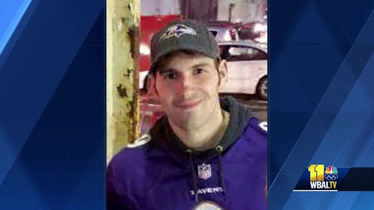 Family questions response time after man's fatal fall at M&T Bank Stadium