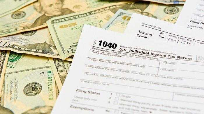5 Tax Mistakes to Avoid in 2020