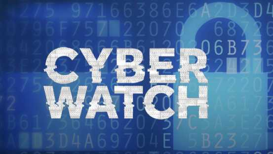 'Cyber Watch' special report: How to stop hackers from breaching your gadgets