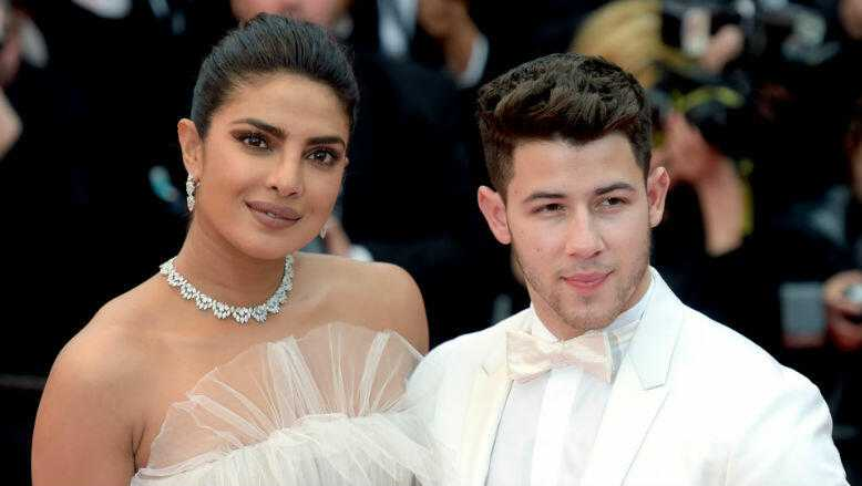Priyanka Chopra Reveals What Made Her Want To Date Nick Jonas